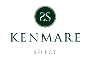 Kenmare Select